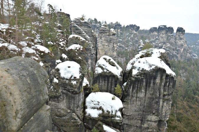 maracujabluete-travelblog-reiseblog-reisebericht-reisetipps-elbsandsteingebirge-winter-5