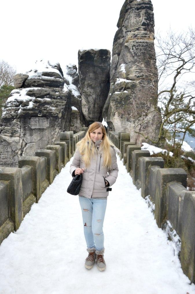maracujabluete-travelblog-reiseblog-reisebericht-reisetipps-elbsandsteingebirge-winter-7