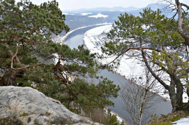 maracujabluete-travelblog-reiseblog-reisebericht-reisetipps-elbsandsteingebirge-winter-9