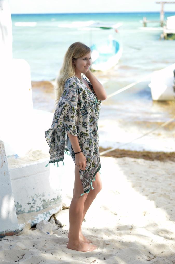 Maracujabluete-Fashionblog-Modeblog-Mainz-Frankfurt-Streetstyle-Beachlook-Mexico-Tulum-2