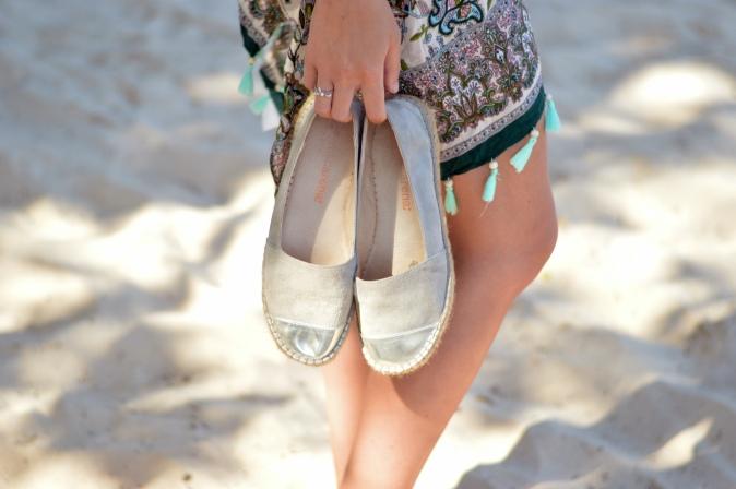 Maracujabluete-Fashionblog-Modeblog-Mainz-Frankfurt-Streetstyle-Beachlook-Mexico-Tulum-3