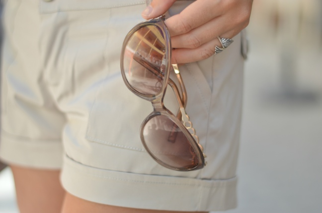 Maracujabluete-Fashionblog-Modeblog-Mainz-Frankfurt-Streetstyle-Beachlook-Mexico-Tulum-Lace-Body-Shorts-espadrilles-2