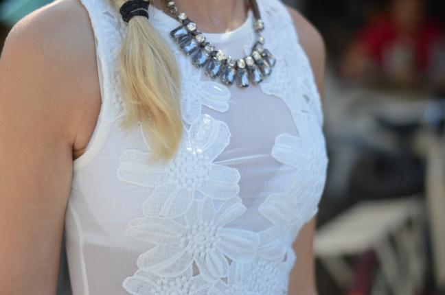 Maracujabluete-Fashionblog-Modeblog-Mainz-Frankfurt-Streetstyle-Beachlook-Mexico-Tulum-Lace-Body-Shorts-espadrilles-3