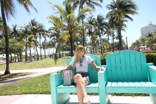 Maracujabluete-Reiseblog-Travelblogger-Reisetipps-Miami-staedtetrip-south-beach-15