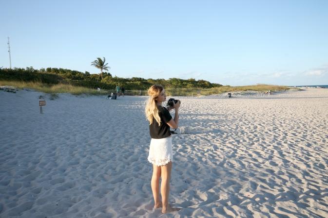 Maracujabluete-Reiseblog-Travelblogger-Reisetipps-Miami-staedtetrip-south-beach-17