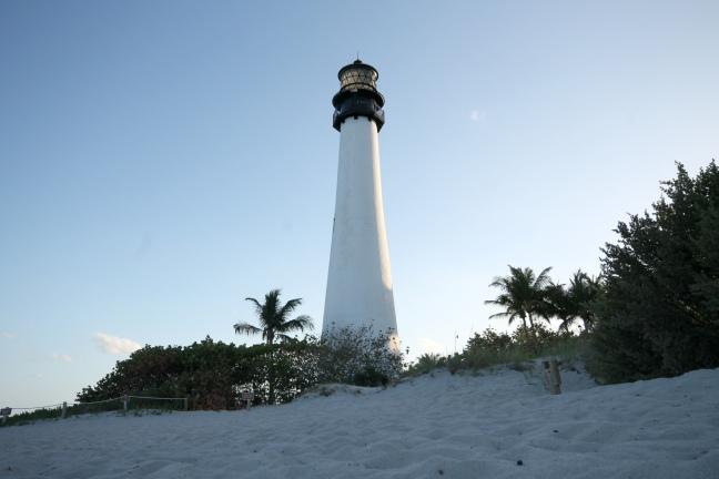 Maracujabluete-Reiseblog-Travelblogger-Reisetipps-Miami-staedtetrip-south-beach-19