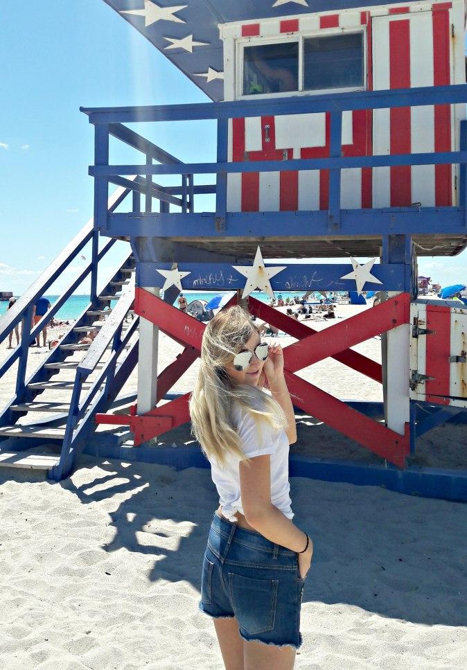 Maracujabluete-Reiseblog-Travelblogger-Reisetipps-Miami-staedtetrip-south-beach-2