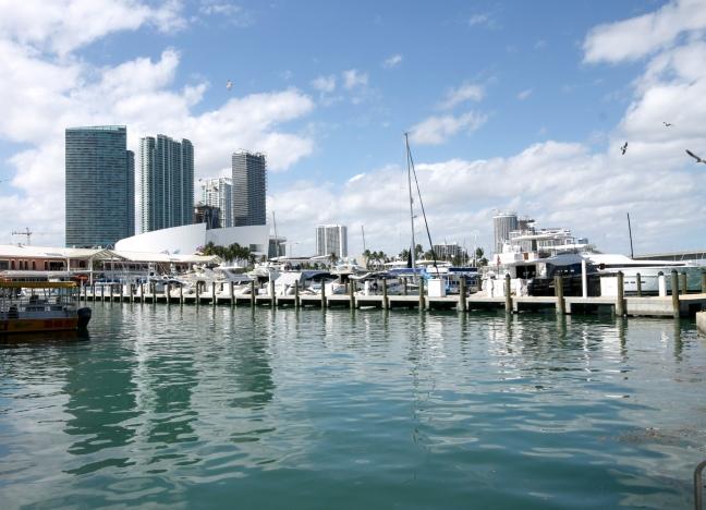 Maracujabluete-Reiseblog-Travelblogger-Reisetipps-Miami-staedtetrip-south-beach-20