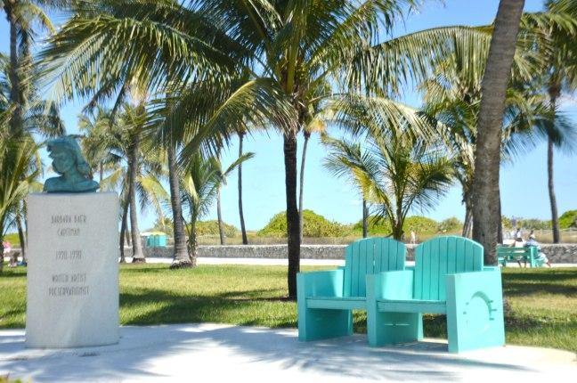 Maracujabluete-Reiseblog-Travelblogger-Reisetipps-Miami-staedtetrip-south-beach-22