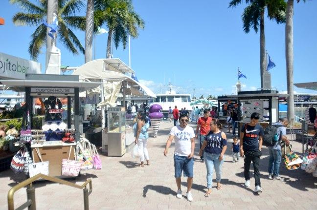 Maracujabluete-Reiseblog-Travelblogger-Reisetipps-Miami-staedtetrip-south-beach-24