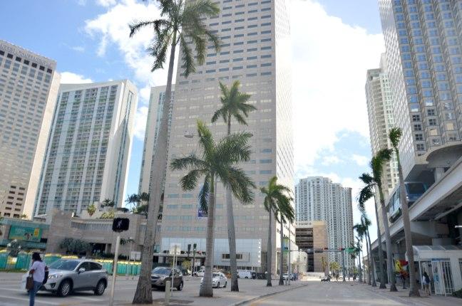 Maracujabluete-Reiseblog-Travelblogger-Reisetipps-Miami-staedtetrip-south-beach-25