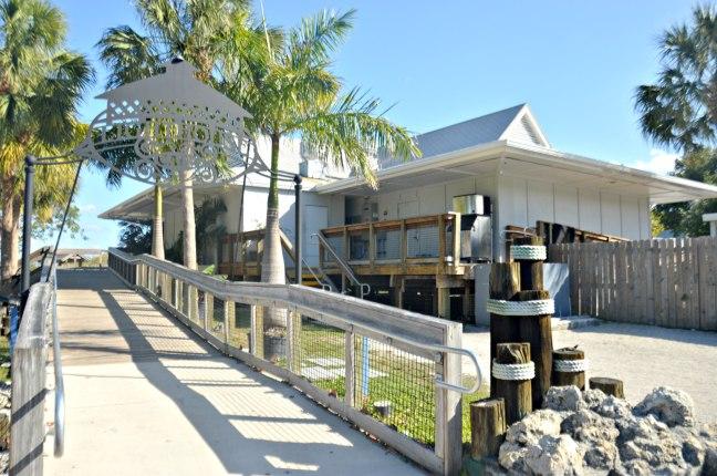 Maracujabluete-Reiseblog-Travelblogger-Reisetipps-Miami-staedtetrip-south-beach-26