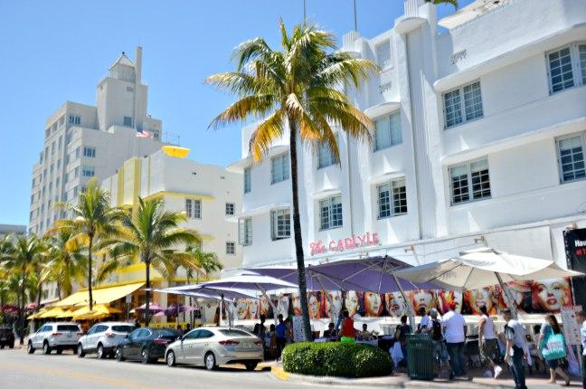 Maracujabluete-Reiseblog-Travelblogger-Reisetipps-Miami-staedtetrip-south-beach-29