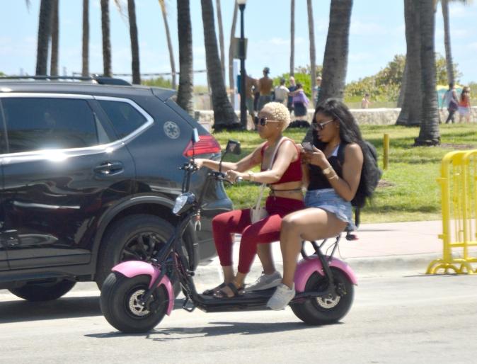 Maracujabluete-Reiseblog-Travelblogger-Reisetipps-Miami-staedtetrip-south-beach-30