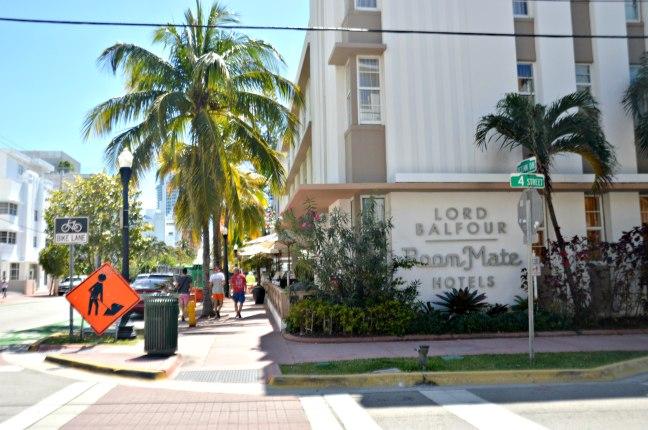 Maracujabluete-Reiseblog-Travelblogger-Reisetipps-Miami-staedtetrip-south-beach-32