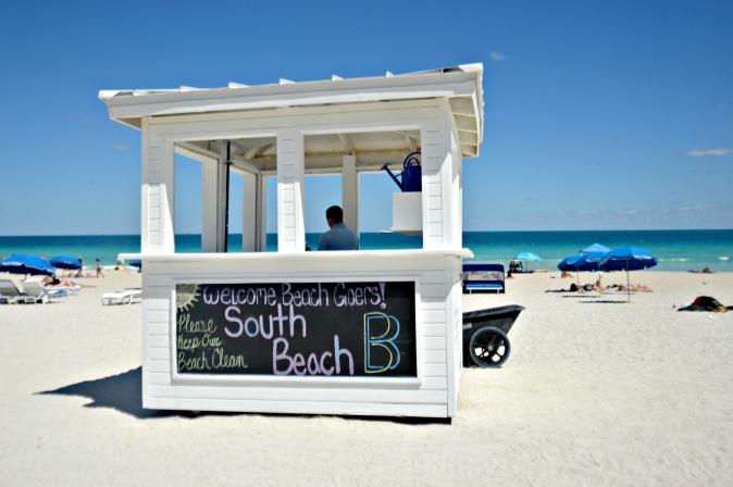 Maracujabluete-Reiseblog-Travelblogger-Reisetipps-Miami-staedtetrip-south-beach-33