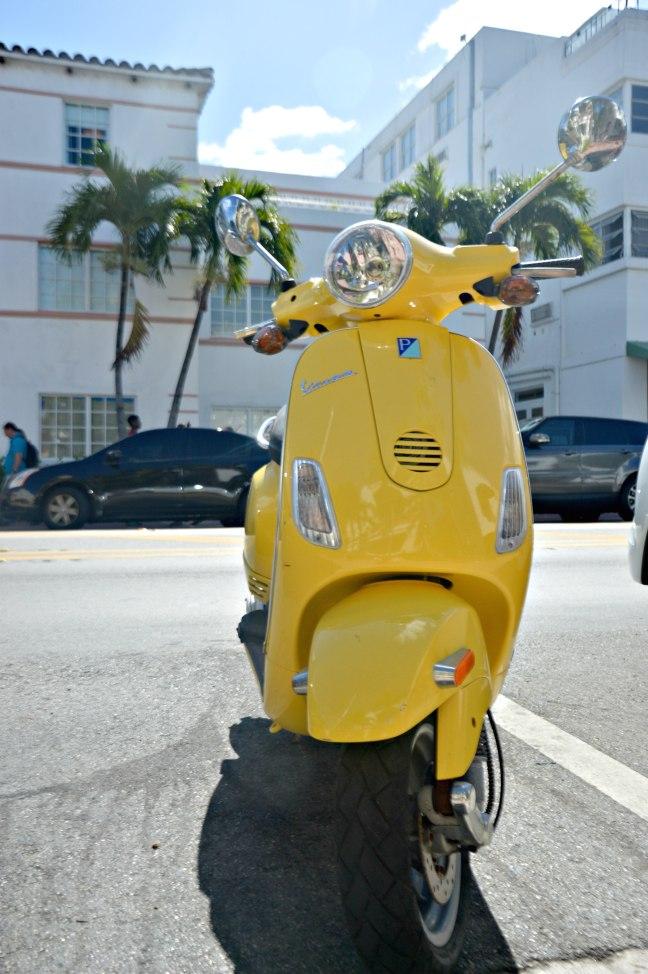 Maracujabluete-Reiseblog-Travelblogger-Reisetipps-Miami-staedtetrip-south-beach-8
