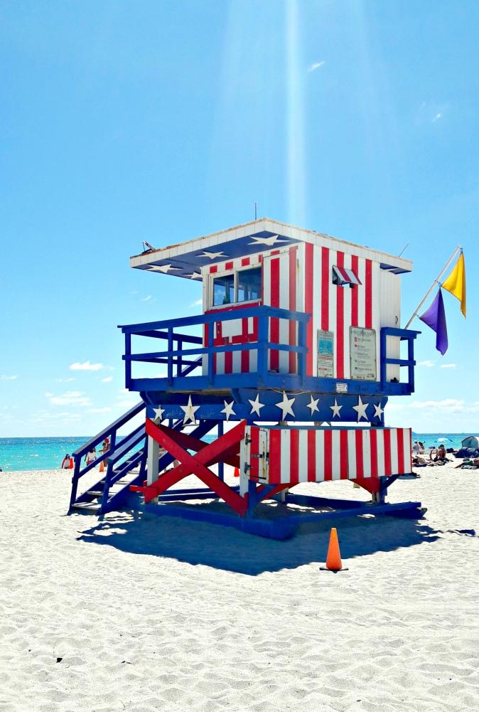 Maracujabluete-Reiseblog-Travelblogger-Reisetipps-Miami-staedtetrip-south-beach-