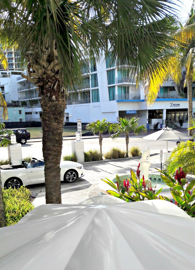 Maracujabluete-Reiseblog-Travelblogger-Reisetipps-Miami-staedtetrip-the-hall-south-beach-2