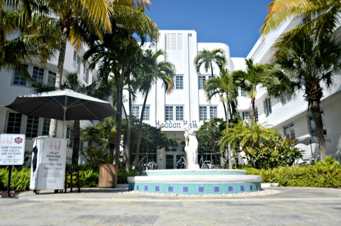 Maracujabluete-Reiseblog-Travelblogger-Reisetipps-Miami-staedtetrip-the-hall-south-beach-6