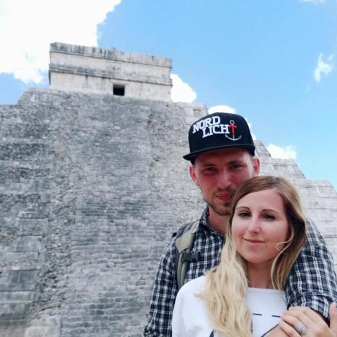 Maracujabluete-Travelblog-Reiseblog-Mainz-Reisetipps-Mexico-Chichen-Itza-3