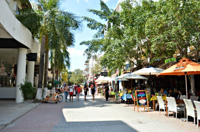 Maracujabluete-Travelblog-Reiseblog-Mainz-Reisetipps-Mexico-Playa-del-carmen-11