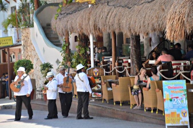 Maracujabluete-Travelblog-Reiseblog-Mainz-Reisetipps-Mexico-Playa-del-carmen-12