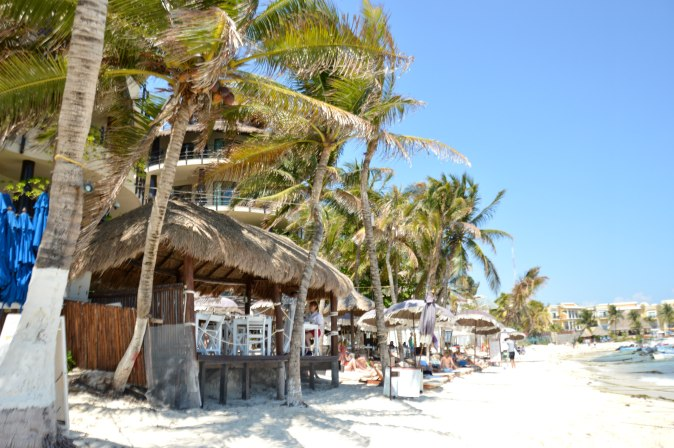 Maracujabluete-Travelblog-Reiseblog-Mainz-Reisetipps-Mexico-Playa-del-carmen-17