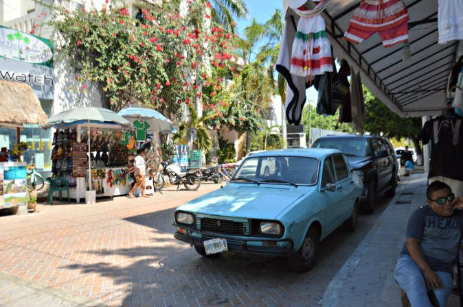 Maracujabluete-Travelblog-Reiseblog-Mainz-Reisetipps-Mexico-Playa-del-carmen-19