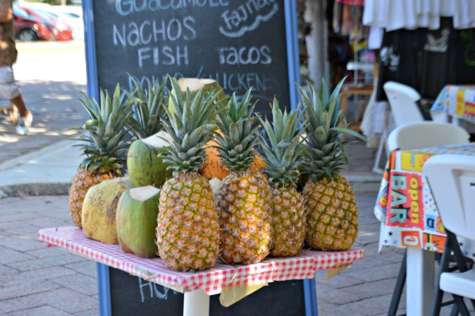 Maracujabluete-Travelblog-Reiseblog-Mainz-Reisetipps-Mexico-Playa-del-carmen-24