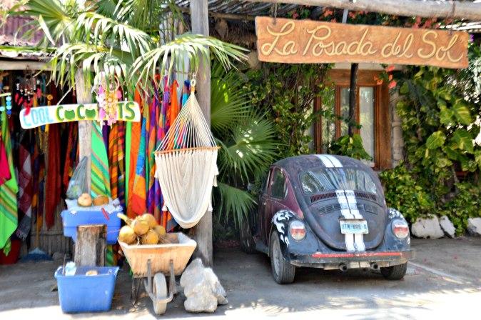 Maracujabluete-Travelblog-Reiseblog-Mainz-Reisetipps-Mexico-Tulum-Mayastaetten-16