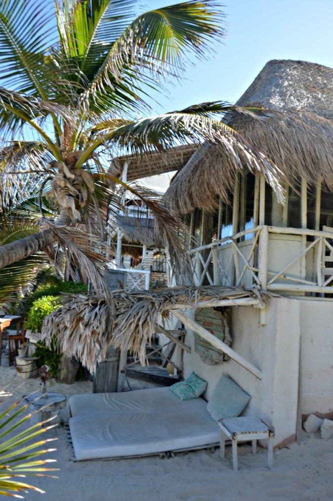 Maracujabluete-Travelblog-Reiseblog-Mainz-Reisetipps-Mexico-Tulum-Mayastaetten-24
