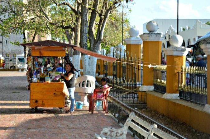 Maracujabluete-Travelblog-Reiseblog-Mainz-Reisetipps-Mexico-Valladolid-2