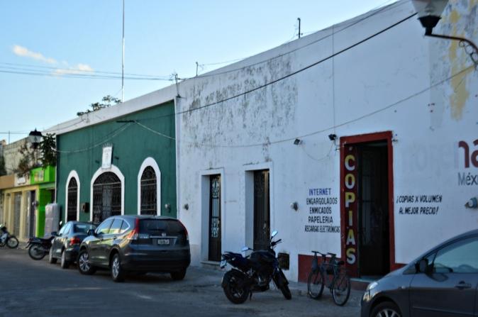 Maracujabluete-Travelblog-Reiseblog-Mainz-Reisetipps-Mexico-Valladolid-4