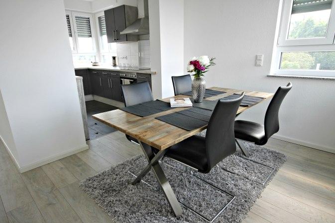 Maracujabluete-Fashionblog-Mainz-Frankfurt-Wiesbaden-Lifestyle-Dekoration-Interior-industrial-style-2