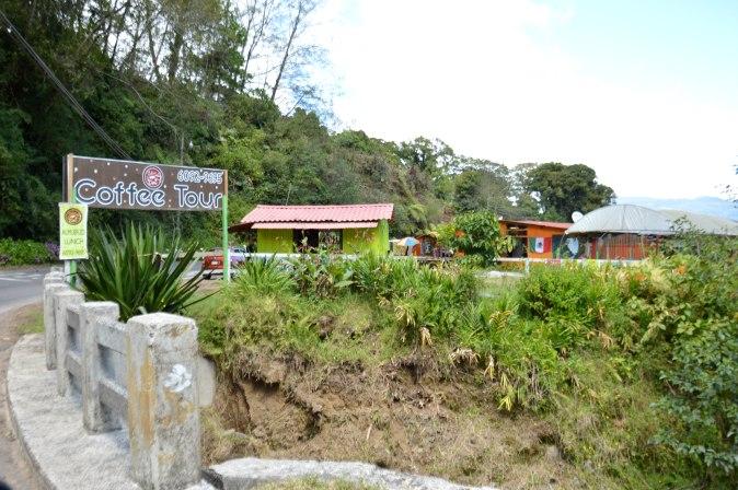 Maracujabluete-Reiseblog-Travelblogger-Reisetipps-Costa-Rica-Coffeetour-don-juan-7