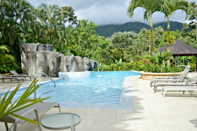 Maracujabluete-Reiseblog-Travelblogger-Reisetipps-Costa-Rica-Roadtrip-47