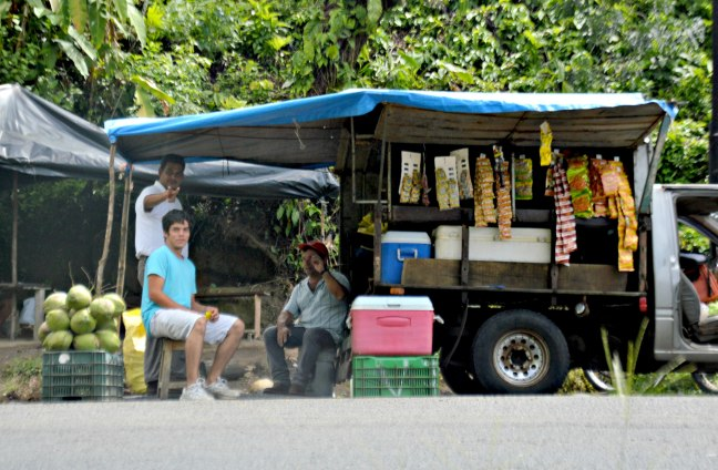 Maracujabluete-Reiseblog-Travelblogger-Reisetipps-Costa-Rica-Roadtrip-51