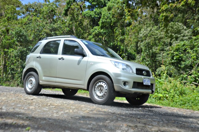 Maracujabluete-Reiseblog-Travelblogger-Reisetipps-Costa-Rica-Roadtrip-52