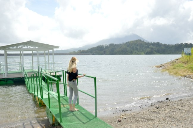 Maracujabluete-Reiseblog-Travelblogger-Reisetipps-Costa-Rica-Roadtrip-53