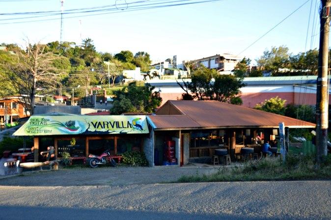 Maracujabluete-Reiseblog-Travelblogger-Reisetipps-Costa-Rica-Roadtrip-56