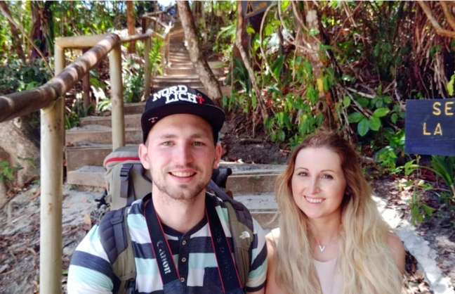 Maracujabluete-Reiseblog-Travelblogger-Reisetipps-Costa-Rica-Roadtrip-71