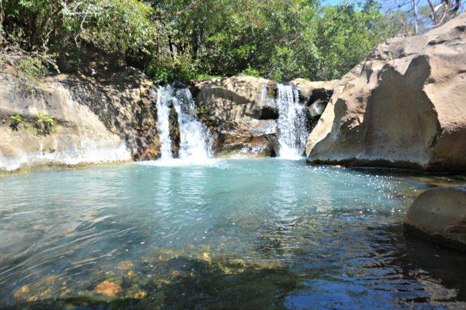 Maracujabluete-Reiseblog-Travelblogger-Reisetipps-Costa-Rica-Roadtrip-Hacienda-Guachipelin-2