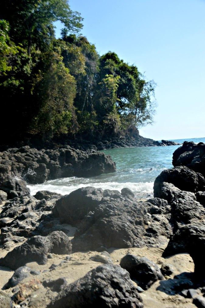 Maracujabluete-Reiseblog-Travelblogger-Reisetipps-Costa-Rica-Roadtrip-Manuel-Antonio-NP-7