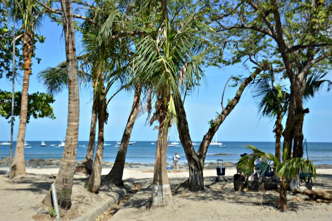 Maracujabluete-Reiseblog-Travelblogger-Reisetipps-Costa-Rica-Roadtrip-Tamarindo-1