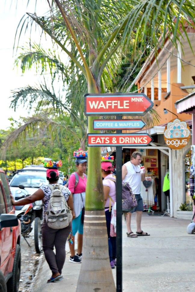 Maracujabluete-Reiseblog-Travelblogger-Reisetipps-Costa-Rica-Roadtrip-Tamarindo-10