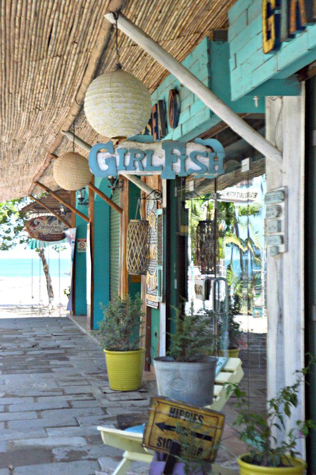 Maracujabluete-Reiseblog-Travelblogger-Reisetipps-Costa-Rica-Roadtrip-Tamarindo-4