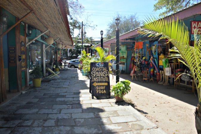 Maracujabluete-Reiseblog-Travelblogger-Reisetipps-Costa-Rica-Roadtrip-Tamarindo-5