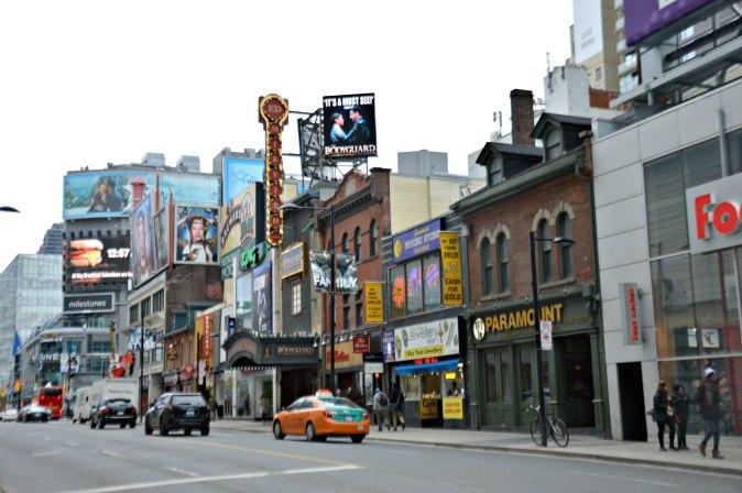 Maracujabluete-Travelblog-Reiseblog-Mainz-Reisetipps-Toronto-Staedtetrip-Kanada-8
