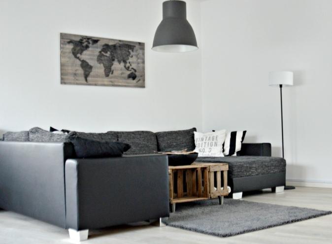 Maracujabluete-Fashionblog-Lifestyleblog-Mainz-DIY-Weltkarte-String-art-4